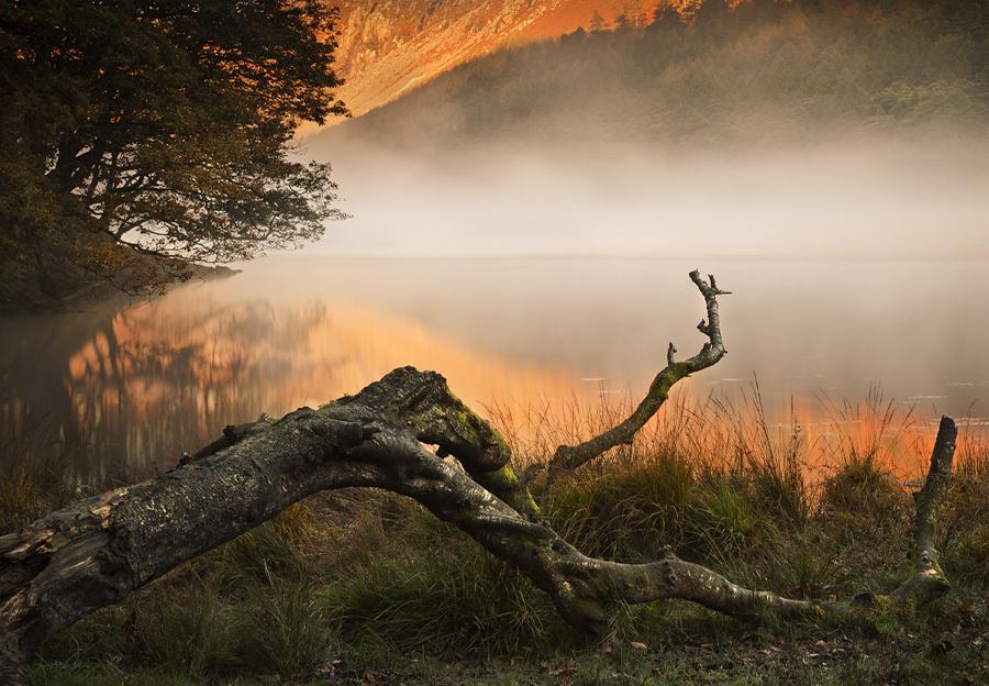 - Gary McParland Irish Landscape Photography